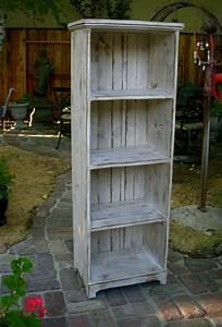 Bestes Holz Für Draussen : suchen sie nach einem gartenschrank aus holz ~ Whattoseeinmadrid.com Haus und Dekorationen