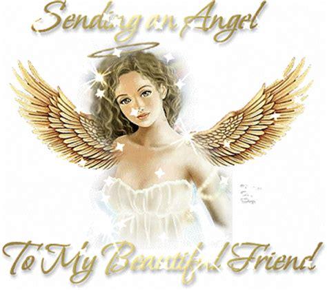 Happy Birthday Angel Quotes Quotesgram
