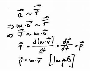 Nc Berechnen Formel : motivation ~ Themetempest.com Abrechnung
