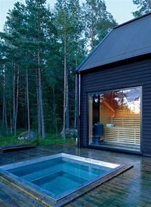 Mit Husten In Die Sauna : 201 besten sauna bilder auf pinterest badezimmer sauna und saunen ~ Whattoseeinmadrid.com Haus und Dekorationen