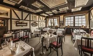 Darmstadt gaststätten restaurants