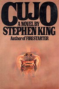 The Trap of Solid Gold: The Stephen King Connection