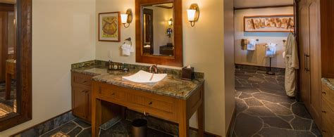 Two Bedroom Suite  Aulani Hawaii Resort & Spa