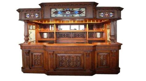 wooden bar cabinet designs classy bar cabinet designs for your home hometone