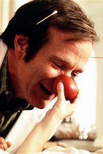 Dramatic Monologue for Men - Robin Williams in Patch Adams ...