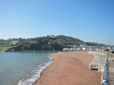 cottage breaks uk 2 bedroom cottage in teignmouth friendly cottage in