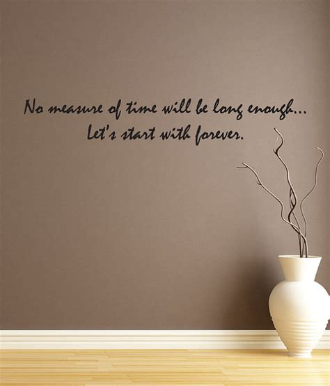 Emily Inson Quotes | Forever Starts Now Quotes