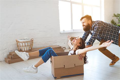 Mietvertrag Unterschreiben Worauf Achten by Worauf Sie Bei Einer Wohnungsbesichtigung Achten Sollten