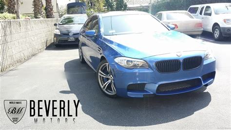 Beverly Motors Inc Glendale Auto Leasing And Sales New