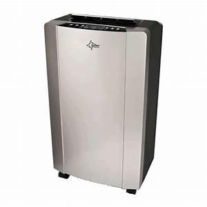 Mobile Klimaanlage Test 2015 : mobile klimaanlagen tests deine mobile klimaanlage ~ Watch28wear.com Haus und Dekorationen
