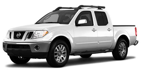 2010 Nissan Frontier Reviews by 2010 Nissan Frontier Reviews Images And