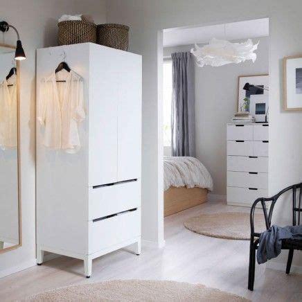 Ikea Nordli Kleiderschrank by Best 25 Ikea Nordli Ideas On Ikea Stuva