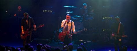 peter hook and the light tour peter hook and the light to perform new order albums on