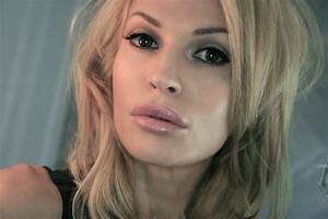 Jolene Blalock Face Wallpaper Background 60542 3072x2048 ...