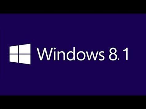 windows 8.1 baixar padrão iso