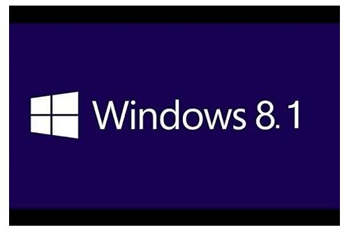 windows 8 final gratis baixar iso 32 bit