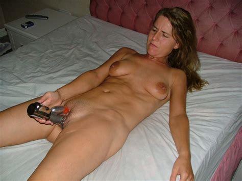 mature milf downblouse hard porn pictures