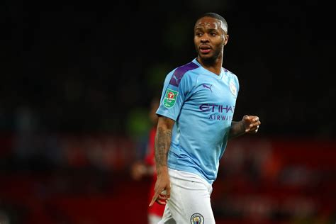Latest on manchester city forward raheem sterling including news, stats, videos, highlights and more on espn. Leeds reportedly set to sign Raheem Sterling's 'little bro' on a permanent transfer - HITC