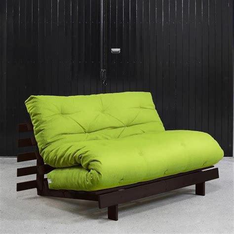 canape bz ikea canapé bz futon ikea canapé idées de décoration de