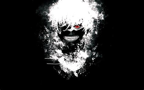 dark anime windows  theme themepackme