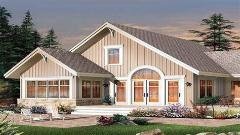 small style house plans house design small farm house plans farmhouse