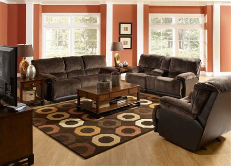what colour goes with tan sofa what color walls go with brown sofa sofa menzilperde net