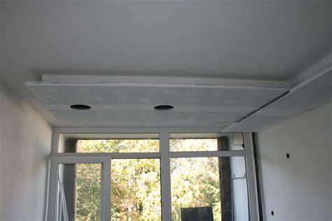 Faux Plafond Leroy Merlin Papier Peint Lumineux