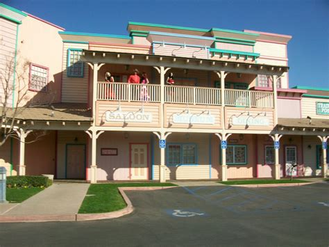 Al And Nita's Travels Bakersfield, Ca