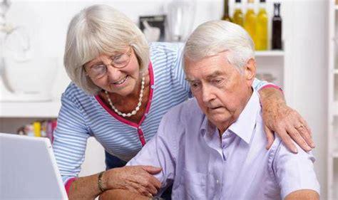 Как пенсионеру вернуть деньги за платные услуги