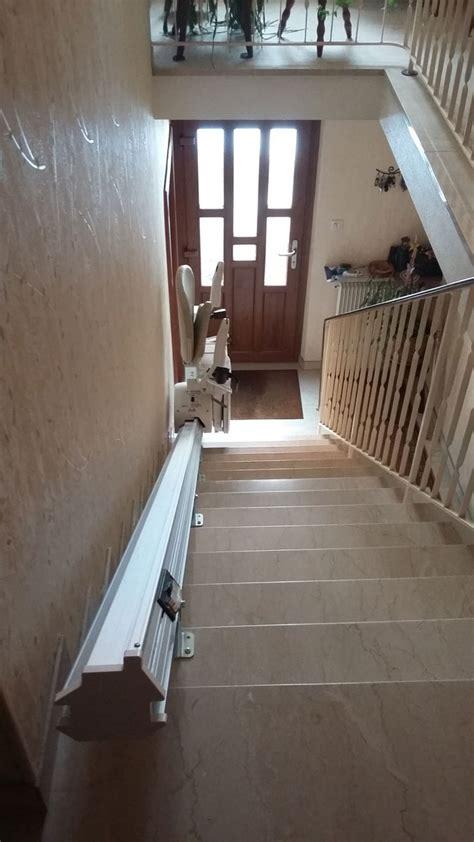 siege monte escalier sièges monte escaliers pour personnes handicapés ou à
