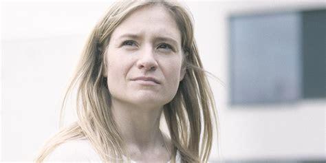 julia jentsch 24 wochen schauspielerin julia jentsch im interview zum film 24 wochen