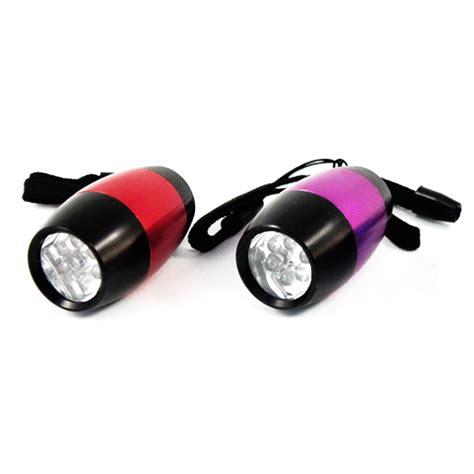 mini led lights led barrel light mini flashlight gift 2 pack ebay