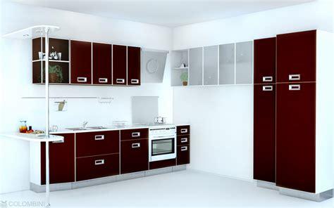 kitchen interiors photos kitchen interior by k1borg on deviantart