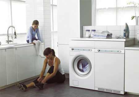 20 минут и готово изучаем особенности сушильных автоматов для одежды . Бытовая техника . Кухня . Аргументы и Факты