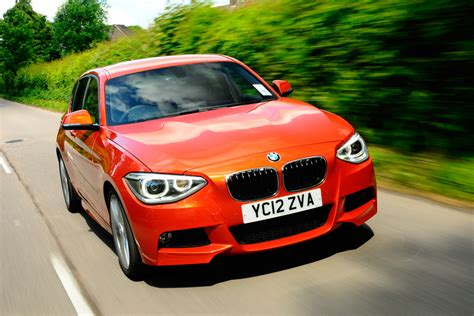 bmw   sport review auto express