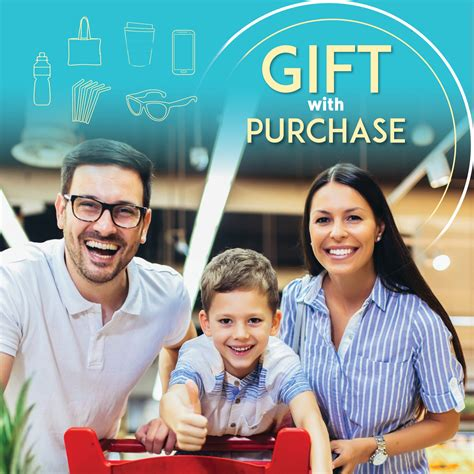 Although sometimes it feels like 2020 has been going on for well over a decade, today is the 100th day of the year! FREE Gift with Purchase - Mount Sheridan Plaza Shopping ...