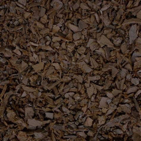 rubber bark playground rubber mulch shredded rubber playroung mulch