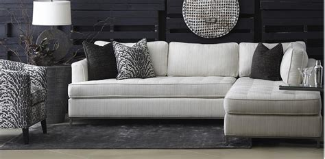 Norwalk Furniture Sleeper Sofa by Norwalk Sofas Linkin Sofa Norwalk Furniture Thesofa