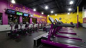 Gym in Fort Mil... Fitness