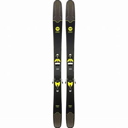 Dynastar Speed Zone Ski Ti Dual Wtr