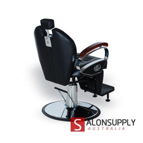 bill barber chair salon supply australia