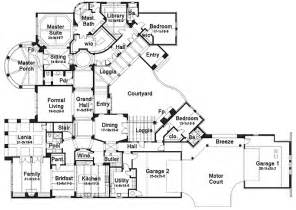 luxury master suite floor plans luxury master bathrooms 6 bedroom luxury floor plans for houses single story house plans with