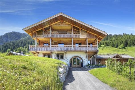 achat chalet les angles achat chalet les angles 28 images location appartement 224 les angles iha 43267 chalet