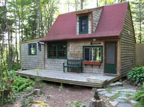 For Sale In Canada by Middle Cornwall Scotia B0j2e0 Listing 18946 Green
