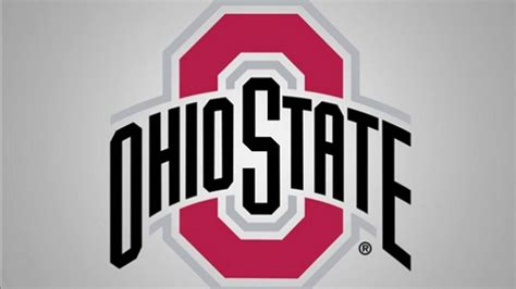 No fans allowed for Ohio State-Indiana football showdown