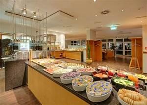 Oberhausen Centro Restaurant : tryp centro oberhausen foto 39 s de beste aanbiedingen ~ Yasmunasinghe.com Haus und Dekorationen
