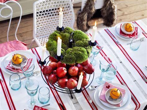 Cosa Cucinare A Natale by Pranzo Di Natale Cosa Cucinare Sale Pepe