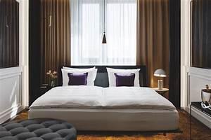 Fashion For Home Showroom München : home roomers design hotels ~ Bigdaddyawards.com Haus und Dekorationen