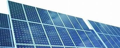 Energy Clean Solar Types Boom Future Solarpanels