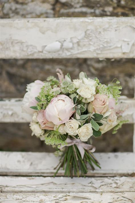 25 Best Ideas About Peonies Bouquet On Pinterest Peony